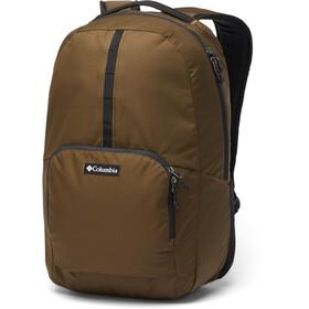 Columbia Mazama Backpack 25l olive green